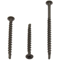drywal_screws
