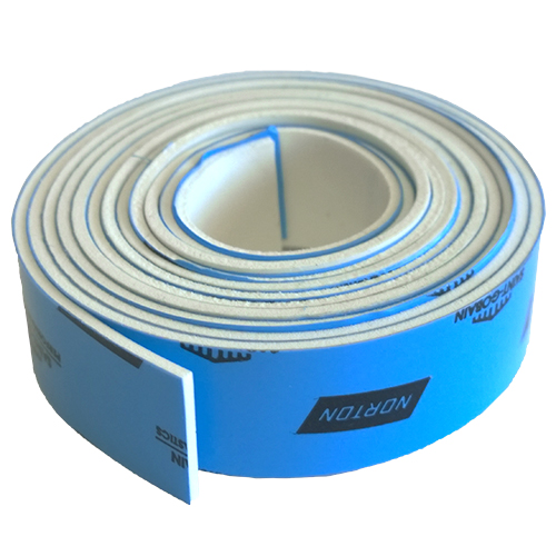 General Double Sided Tape