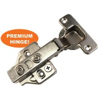 hinge_3D_adjustable