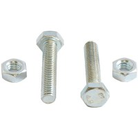 set_screw_nut